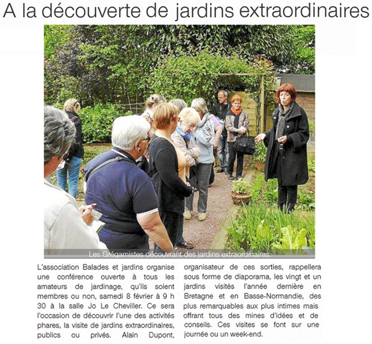 OuestFrance_05_02_2014-1